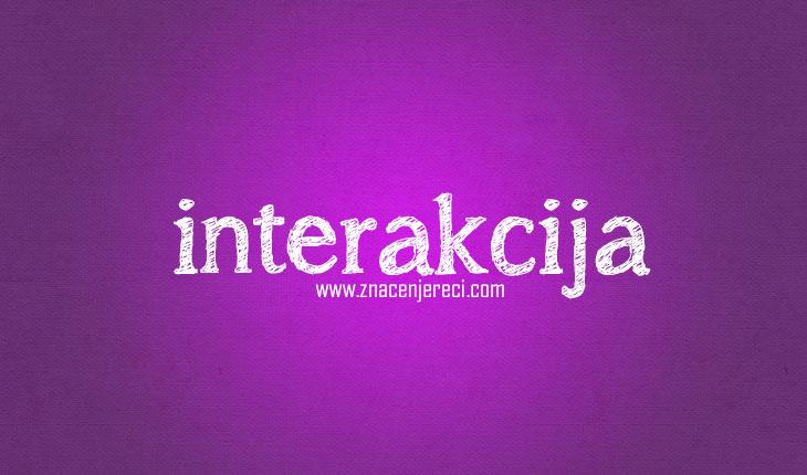 Interracijski odnosi